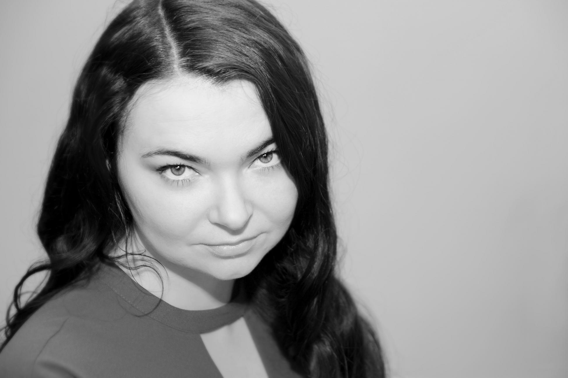 ola-szczygieł-sesje-kobiece-fotograf-projekt-lubliniczanka-wystawa-dom-kultury-lubliniec-monikabregula