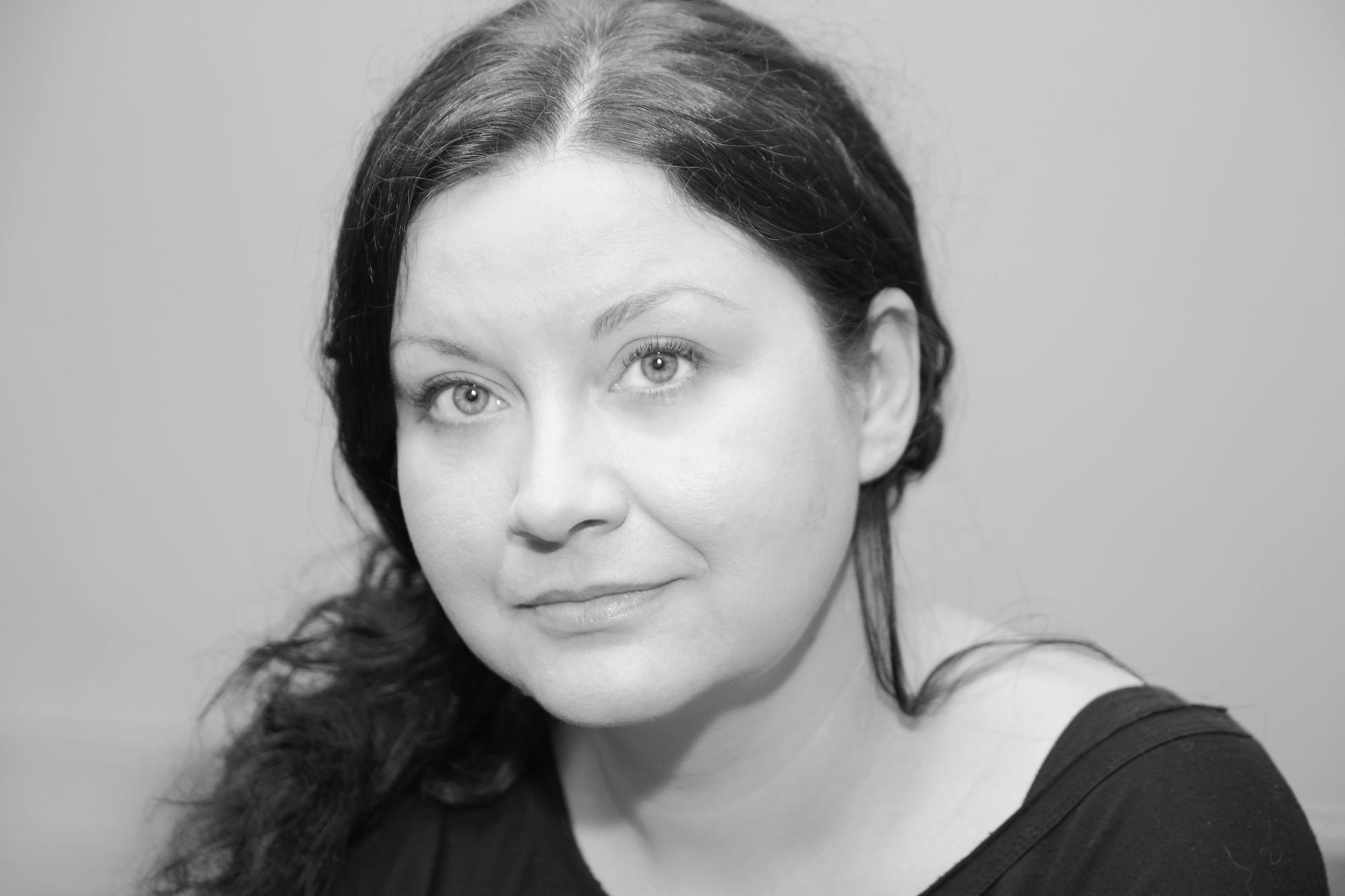 ola-szczygieł-sesje-kobiece-fotograf-projekt-lubliniczanka-wystawa-dom-kultury-lubliniec-gosia