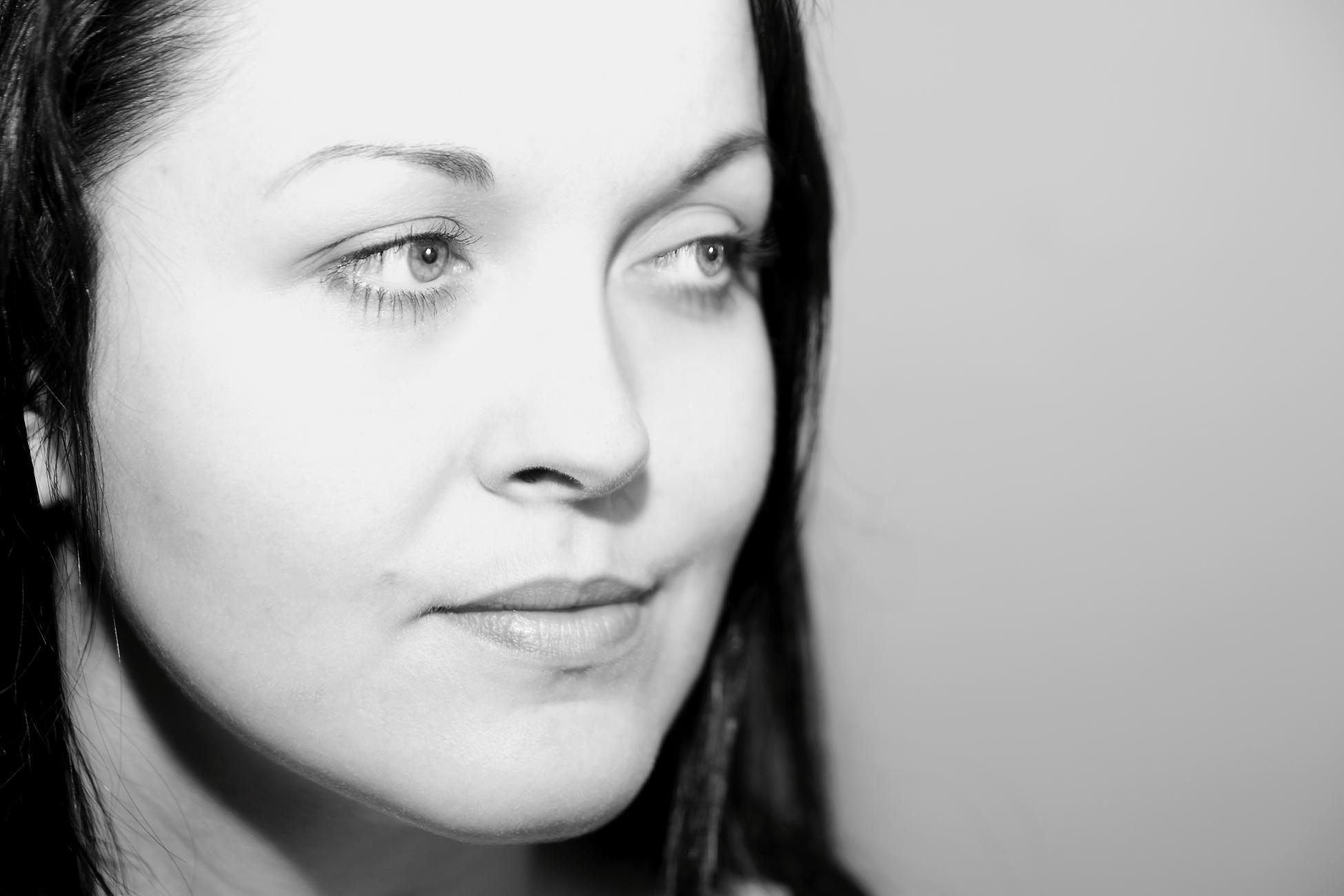ola-szczygieł-sesje-kobiece-fotograf-projekt-lubliniczanka-wystawa-dom-kultury-lubliniec-być-kobietą-2015