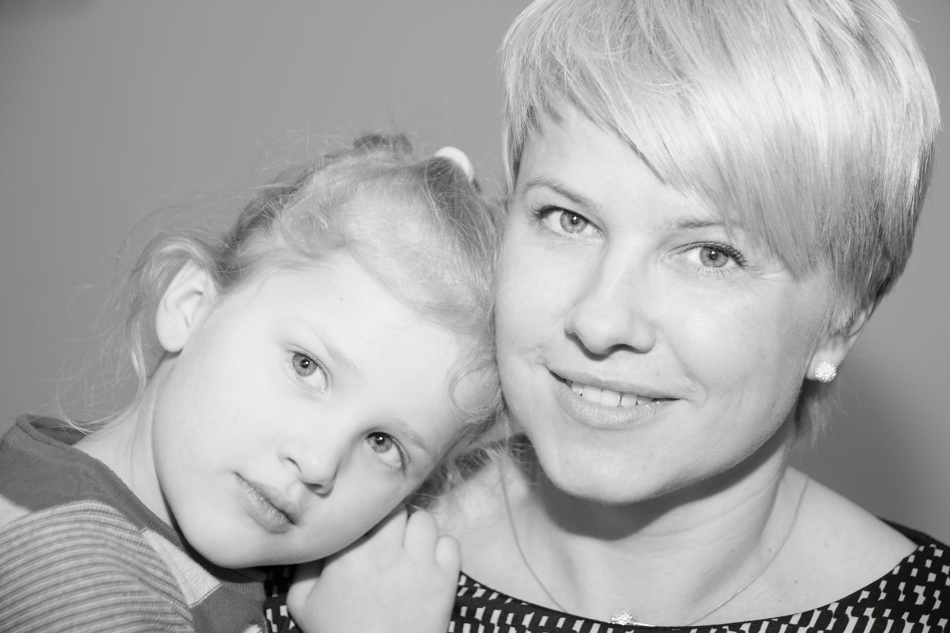 ola-szczygieł-sesje-kobiece-fotograf-projekt-lubliniczanka-wystawa-dom-kultury-lubliniec-2015-projekt