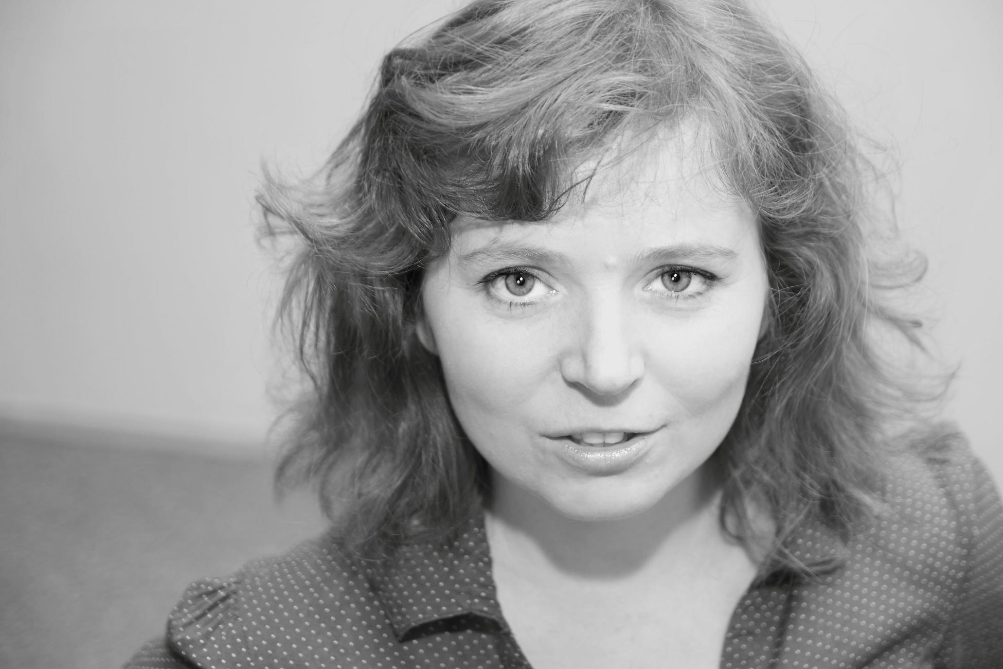 ola-szczygieł-sesje-kobiece-fotograf-projekt-lubliniczanka-wystawa-dom-kultury-lubliniec-gala-kobiet