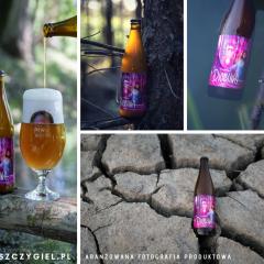 ola_szczygiel_fotografia_produktowa_dioblina_piekarnia_piwa