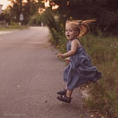 dziecko_fotografia_rodzinna_sesje_ceny_terminy_śląskie_lubliniec_olaszczygiel