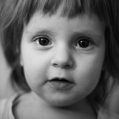 fotograf-dziecięcy-śląskie-1