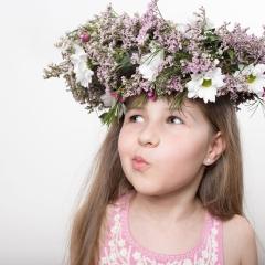 fotograf-dziecięcy-śląskie-2