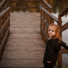 fotografia-dziecięca-ola-sczygieł-5