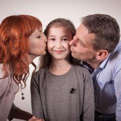 fotografia-rodzinna-dziecięca-ciążowa-śląsk-3