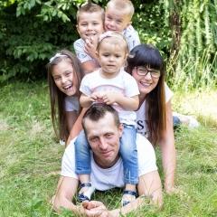 fotografia-rodzinna-dziecięca-ciążowa-śląsk-4