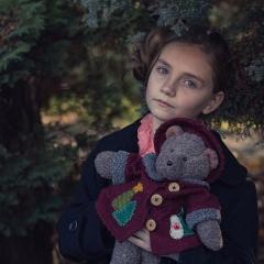 ola-szczygieł-fotograf-lubliniec-7