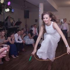 ślub-wesele-fotograf-śląsk-opole-szczygieł-1