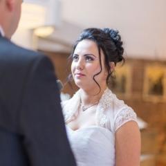 ślub-wesele-fotograf-śląsk-opole-szczygieł-3