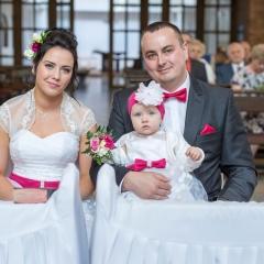 ślub-wesele-fotograf-śląsk-opole-szczygieł-4