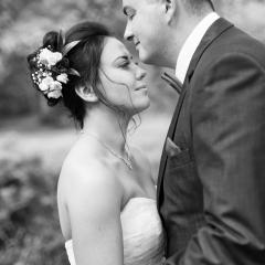 ślub-wesele-fotograf-śląsk-opole-szczygieł-7