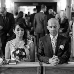 fotograf-na-ślub-lubliniec-śląsk-ola-szczygieł-3