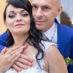 fotografia-ślubna-śląskie-cena-ola-szczygieł-1