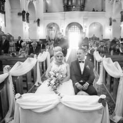 fotografia-ślubna-śląskie-cena-ola-szczygieł-3