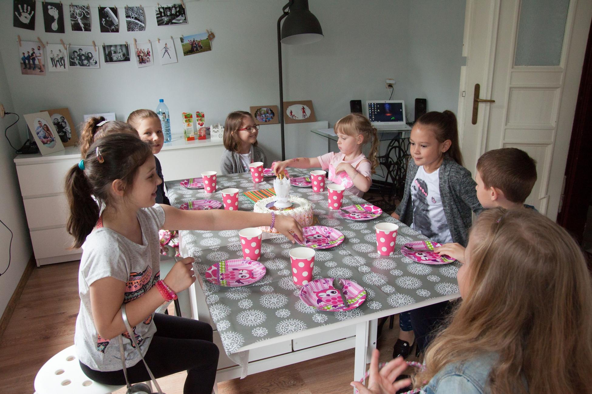 urodzinki-z-sesją-zdjęciową-fotograf-dzieci-młodzież-ola-szczygieł-lubliniec-1