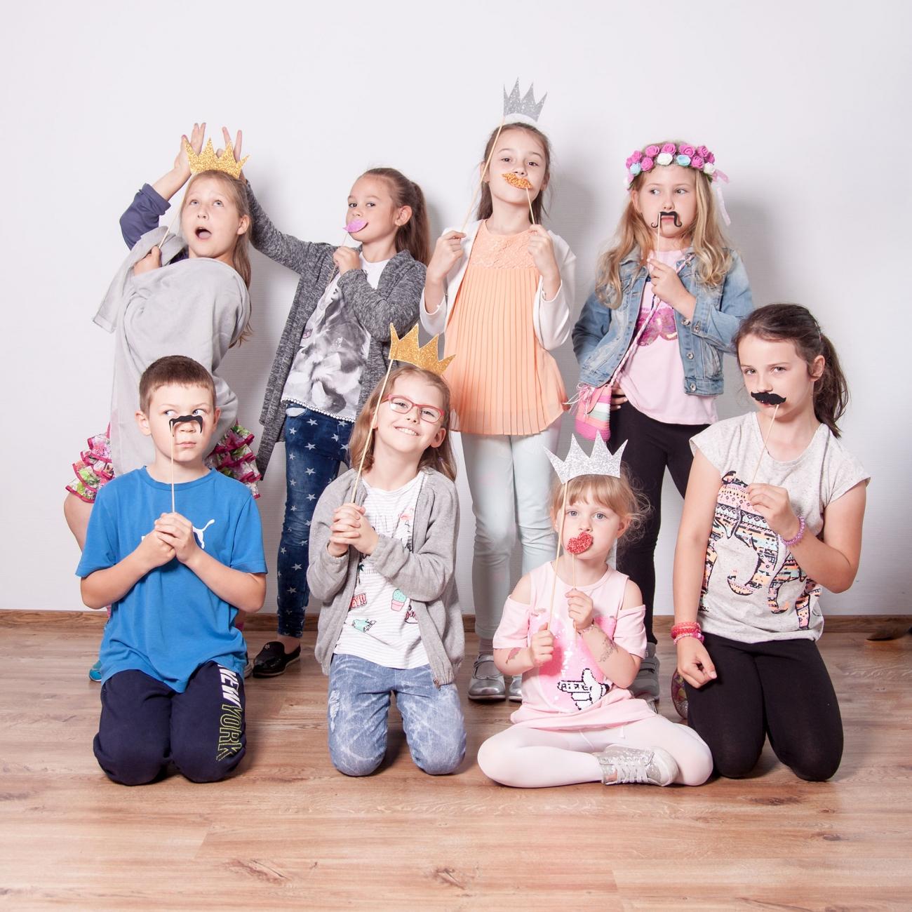 urodzinki-z-sesją-zdjęciową-fotograf-dzieci-młodzież-ola-szczygieł-lubliniec-3
