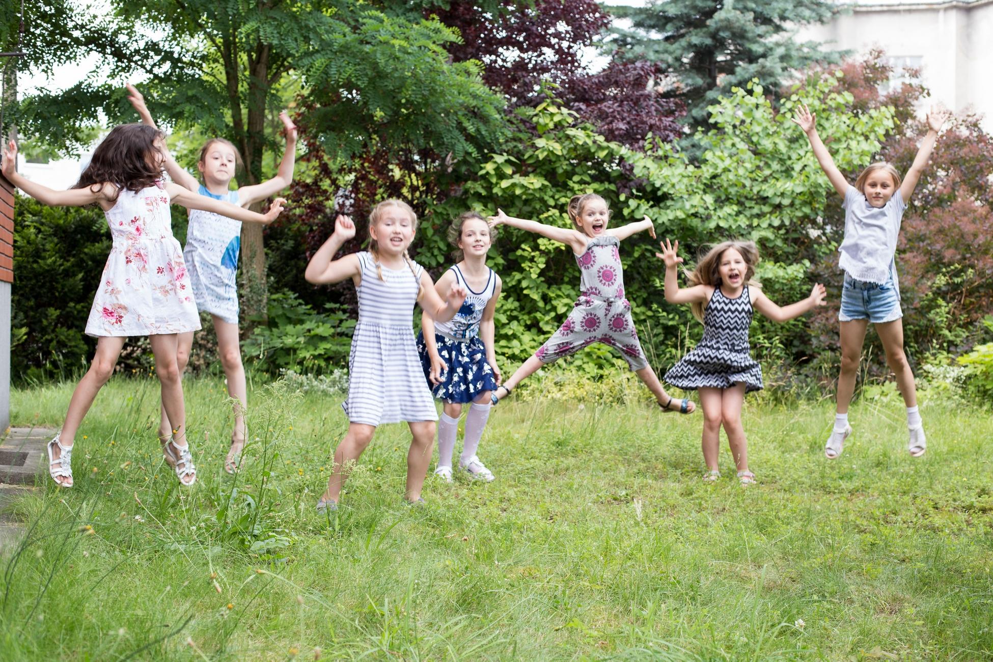 urodzinki-z-sesją-zdjęciową-fotograf-dzieci-młodzież-ola-szczygieł-lubliniec-4