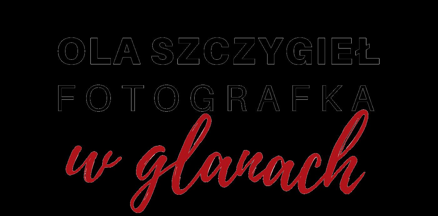 Ola Szczygieł fotografia