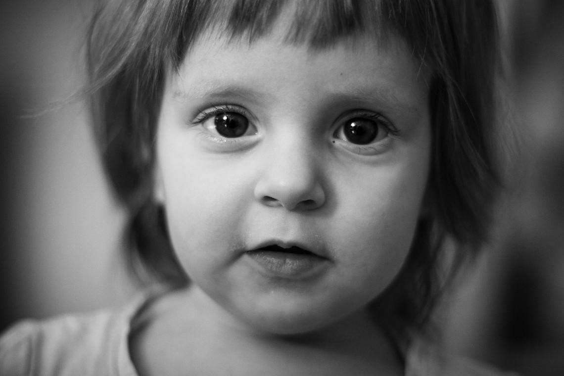 fotograf-dziecięcy-śląskie (1)