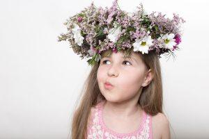 fotograf-dziecięcy-śląskie (2)