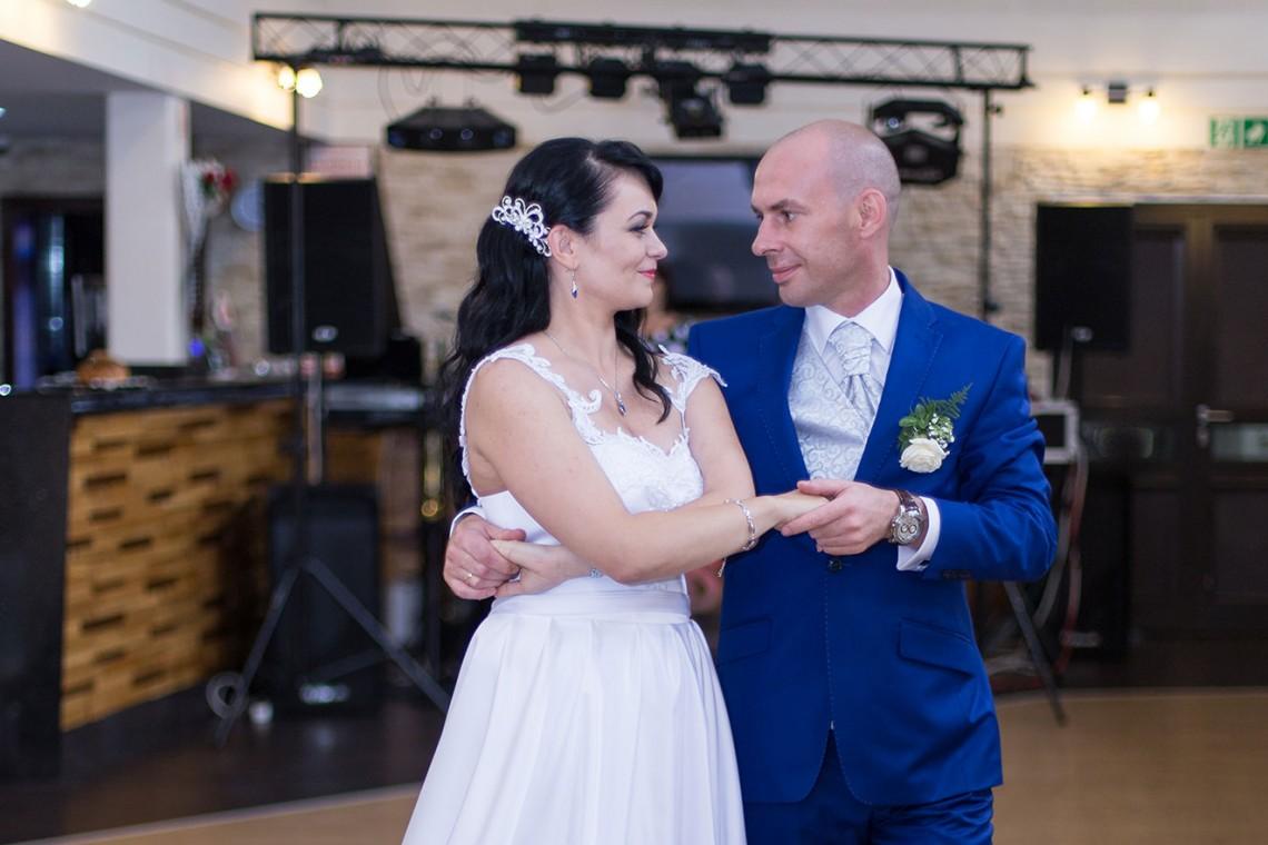 fotograf-na-ślub-lubliniec-śląsk-ola-szczygieł (4)