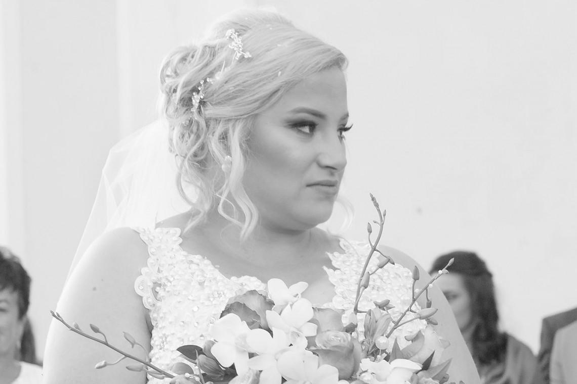 fotografia-ślubna-śląskie-cena-ola-szczygieł (4)