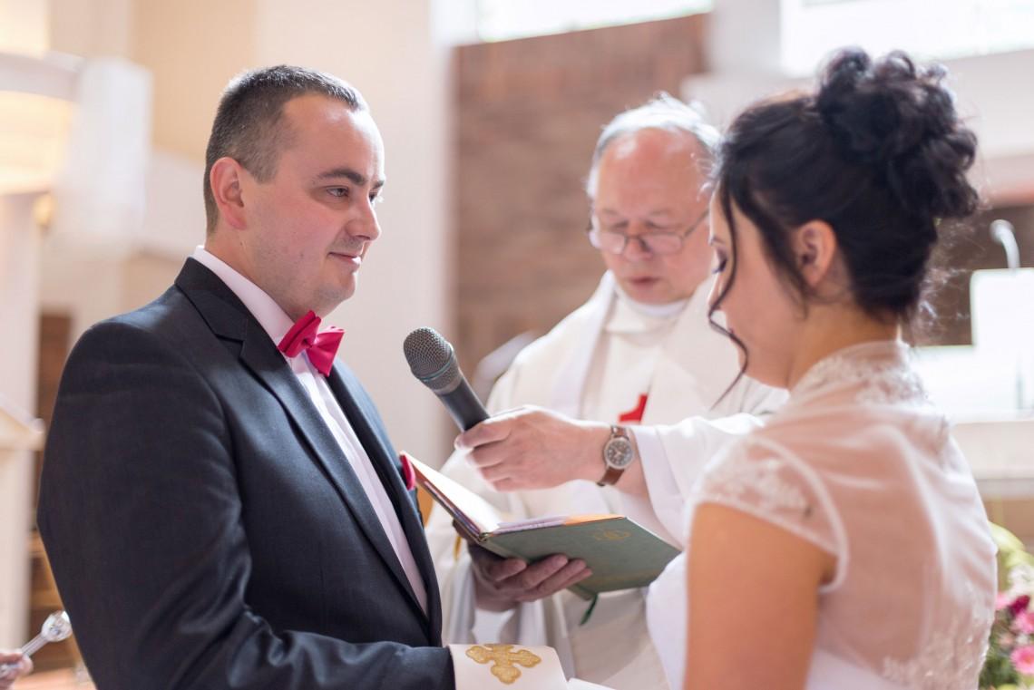 ślub-wesele-fotograf-śląsk-opole-szczygieł (2)