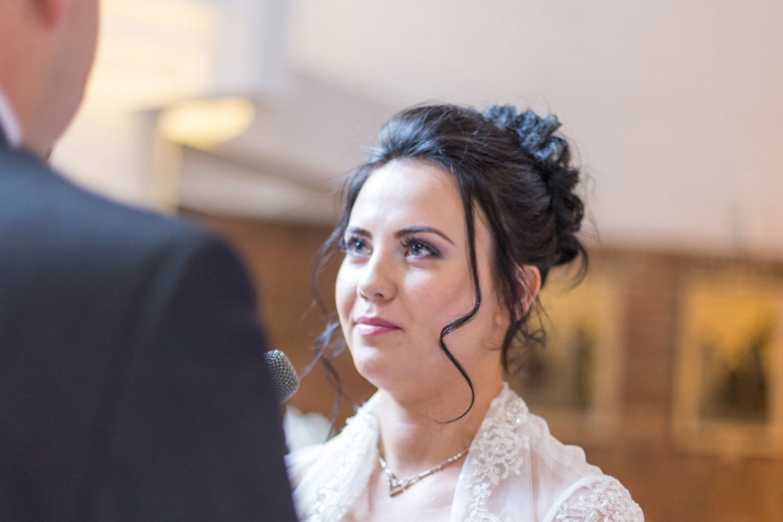 ślub-wesele-fotograf-śląsk-opole-szczygieł (3)