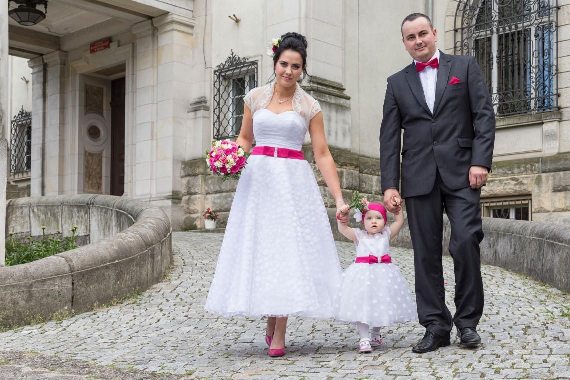 ślub-wesele-fotograf-śląsk-opole-szczygieł (5)