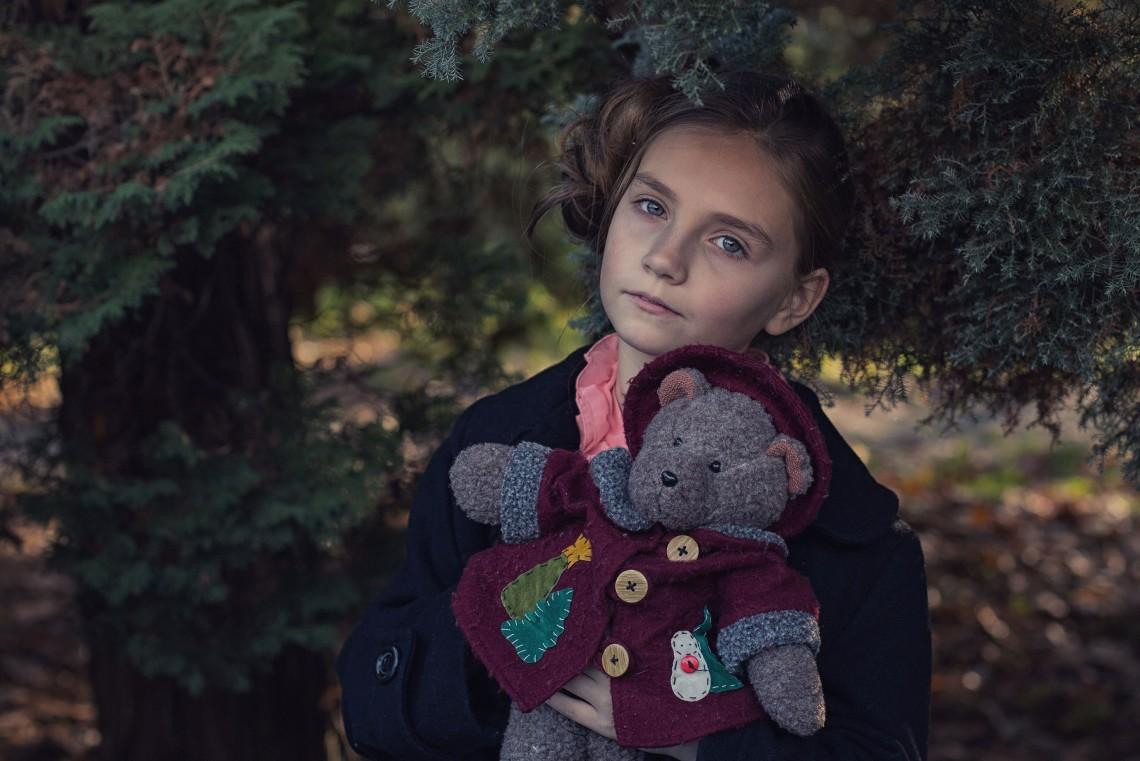 ola-szczygieł-fotograf-lubliniec (7)