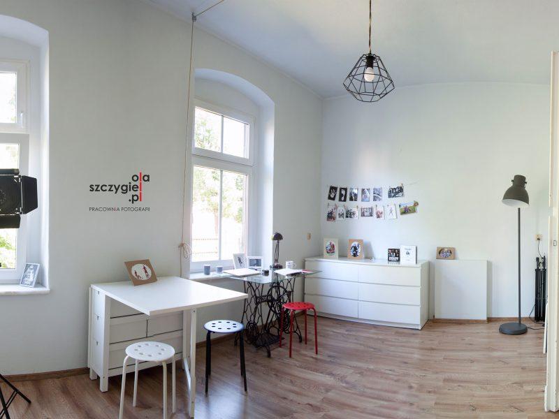 ola-szczygieł-lubliniec-studio-foto-pracownia