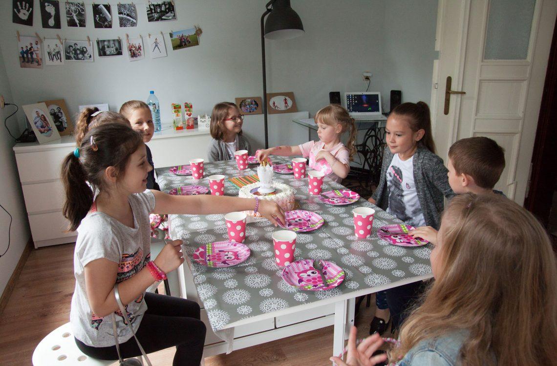 urodzinki-z-sesją-zdjęciową-fotograf-dzieci-młodzież-ola-szczygieł-lubliniec (1)